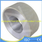 ceramic diamond cylindrical grinding wheel