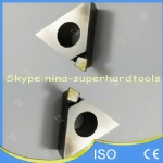 ND cnc milling cutters